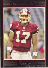 Buy 2007 Bowman #3 Jason Campbell
