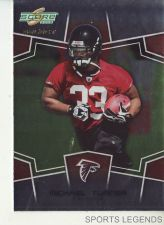Buy 2008 Score Select #18 Michael Turner