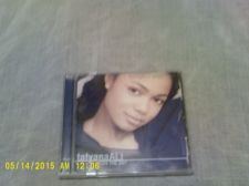 Buy Tatyana Ali album titled kiss the sky CD 1998