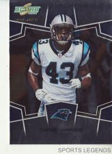 Buy 2008 Score Select #47 Chris Harris