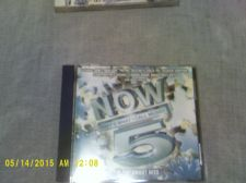 Buy Now that's what I call music 5 CD 2000