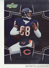 Buy 2008 Score Select #52 Desmond Clark
