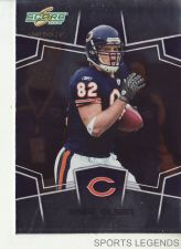 Buy 2008 Score Select #53 Greg Olsen