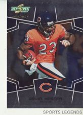 Buy 2008 Score Select #54 Devin Hester