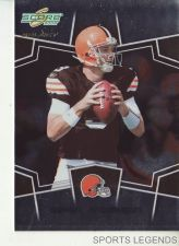 Buy 2008 Score Select #67 Derek Anderson