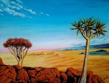Buy landscape