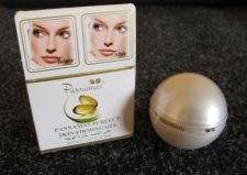 Buy Pannamas Perfect Skin Firming Gel For Face with Q10 and Vitamin 40Gram