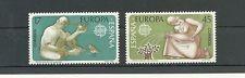 Buy Spain Europa 1986 mnh