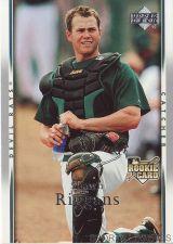 Buy 2007 Upper Deck #44 Shawn Riggans