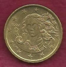 Buy FRANCE 10 € EURO CENTS 2002 Coin
