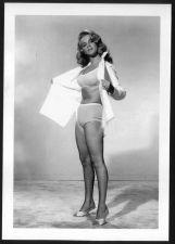 Buy ACTRESS ANN MARGRET BUSTY BIKINI POSE REPRINT PHOTO 5x7 #5