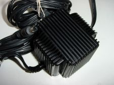 Buy 13.5v vac 6A UA 1460 Creative POWER SUPPLY =speakers electric plug cable labs ac