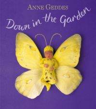 Buy Down in the Garden
