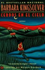 Buy Cerdos En El Cielo/Pigs in Heaven