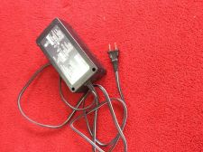 Buy battery charger = RCA CC 423 CC 422 CC 421 camcorder ac power adapter supply VAC
