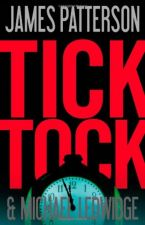Buy Tick Tock (Michael Bennett)