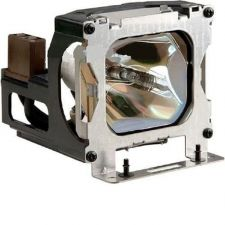 Buy HITACHI DT-00231 DT00231 LAMP IN HOUSING FOR PROJECTOR MODEL CPX958