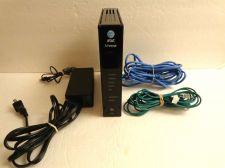 Buy AT&T DSL Uverse PACE model 5031NV Wireless Internet Modem Router WiFi Broadband