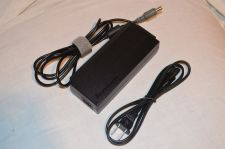 Buy 20v Lenovo POWER SUPPLY battery CHARGER CORD Thinkpad T500 T510 SL500 SL510 W500