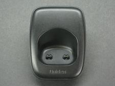 Buy Uniden DCX14 blk remote charger base - Dect 1480 Dect 1580 phone cradle stand dc