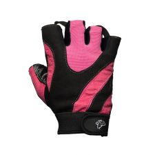 Buy Sticky Grip Fitness or Pole Gloves for Women Weightlifting Bodybuilding, Dancing