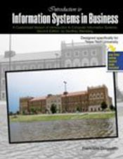 Buy Introduction to Information Systems in Business