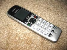 Buy Uniden D1660 HANDSET - DECT6.0 cordless phone D1680 D1685 D1688 DCX160 wireless