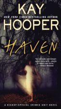 Buy Haven (Bishop/Special Crimes Unit Novels)