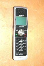 Buy vTech 6032 HANDSET - tele phone cordless remote satellite DECT6.0