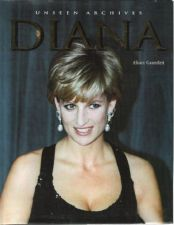 Buy Diana (Unseen Archives) Book