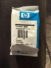 Buy 60 HP color ink jet printer - DeskJet F4580 F4480 F4440 F4435 F4280 F4240 F4235