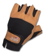Buy 415 Power Series Cross Training Weight Lifting Gloves Extra-Small Size by Schiek