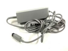 Buy Wii Nintendo RVL 002 USA game console ADAPTER CORD ac power supply electric plug
