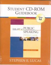 Buy Student CD-ROMs 5.0 with Guidebook and PowerWeb card (NAI) to accompany The A...
