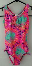 Buy Op size 4-5 Tye Dye Swim Suit girls