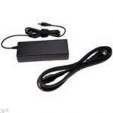Buy 20v POWER SUPPLY = Zebra printer T LP 2844 Z LP 2824 electric adapter cord plug