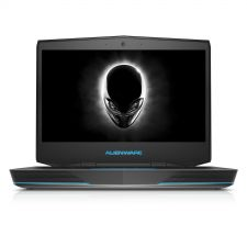 Buy ALIENWARE 18 GAMING LAPTOP Silver Anodized Aluminum Great Chriustmas Present
