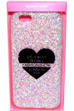 Buy Victoria's Secret Soft Case IPhone 5/5S Bling Fashion Show NWT