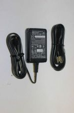 Buy L200 SONY adapter CHARGER - DCRA C210 DCR DVD108 handycam charging power ac cord
