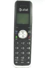 Buy AT T TL92271 cordless Handset remote tele speaker phone DECT6.0 wireless att