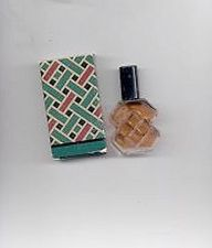 Buy Vintage- Avon Holiday Mini Cologne Splash for Men - .5 Fl. Oz. - Triumph