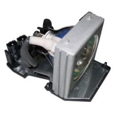 Buy OPTOMA BL-FS200B BLFS200B LAMP IN HOUSING FOR PROJECTOR MODEL EP739