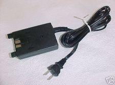 Buy 25FB power adapter - Dell 940 printer electric plug brick cord PSU electric ac