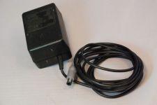 Buy 10v DC SNS 002 ADAPTER cord Nintendo 001 101 Virtual Boy NES power electric plug