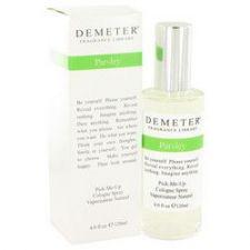 Buy Demeter by Demeter Parsley Cologne Spray 4 oz (Women)