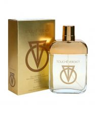 Buy Touché Verdict for Her 3.3oz Spray Fragrance E DP Our Impression of Guilty NIB