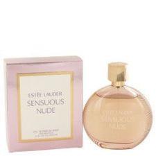 Buy Sensuous Nude by Estee Lauder Eau De Parfum Spray 3.4 oz (Women)