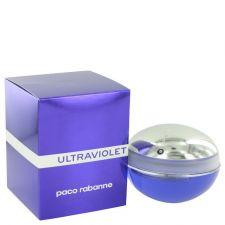 Buy Ultraviolet By Paco Rabanne Eau De Parfum Spray 2.8 Oz