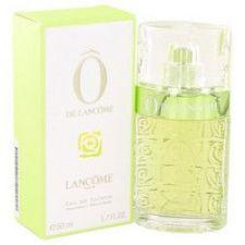Buy O de Lancome by Lancome Eau De Toilette Spray 1.7 oz (Women)