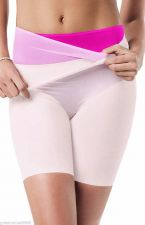 Buy A12HP SPANX Shapewear NEW 902 Women's Medium Control Skinny Britches Hipster S L XL